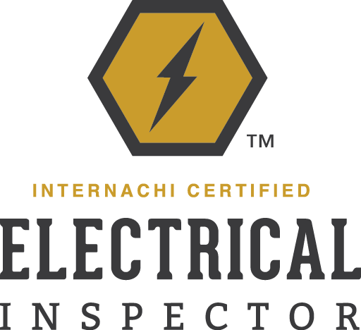 Electrical-logo