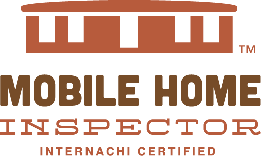 Mobile-homes-inspector