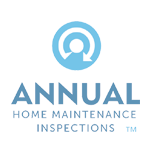 annual home inspections