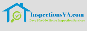Home Inspection Services Northern Virginia