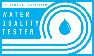 Water Quality Tester Northern Virgina